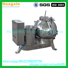 Stainless steel animal intestine washing tripe cleaning machine