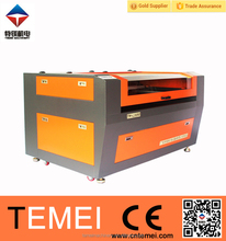 automatic tissue napkin printing embossing machine best hydraulic metal cutting shear