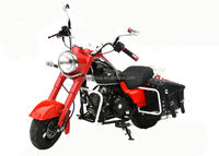 2014 hot selling 49cc gas motorcycle for kids (KXD009)