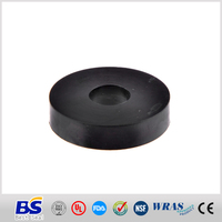 Chemical resistance neoprene rubber washer