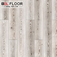 Durable Luxury Vinyl Flooring plastic flooring vinyl plank