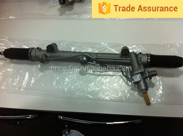 Steering Box Assembly for Mercedes GL