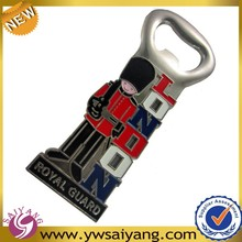 Best price beer bottle opener , bottle opener, bottle opener favors