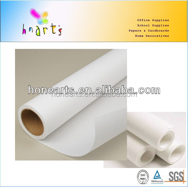 colored tracing paper price