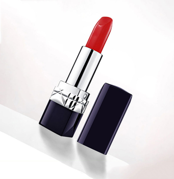 Hot sell  matte lipstick in stock makeup cosmetics manufacturer long-lasting moisturizing waterproof no fade lipstick