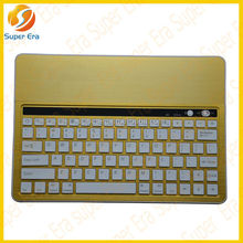 bluetooth keyboard case for htc one ,tablet pc and smartphones,for ipad under 10.1''------SUPER ERA