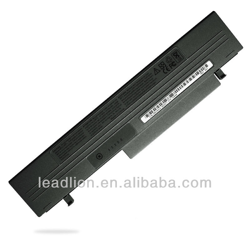 Replacement to Dell X200 battery