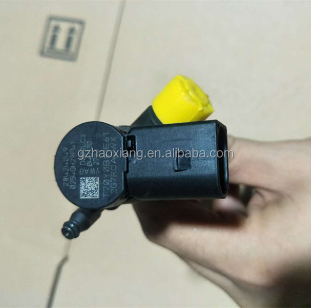 High Quality Auto Diesel Injector 04B130277J