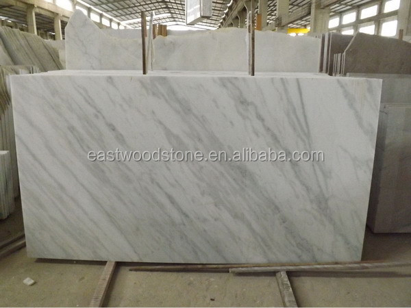 white marble /china cheap white marble tile
