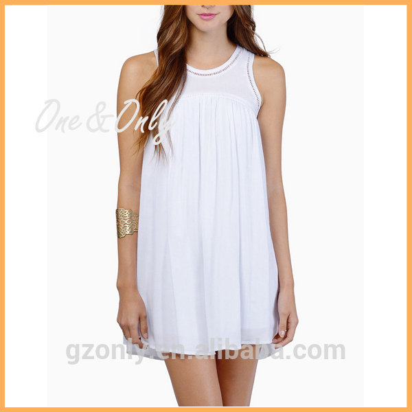 Ladies fashion casual dress philippines