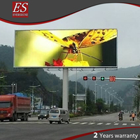 p8 outdoor full xxxxx sexy video led display board
