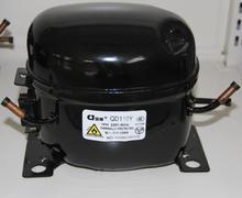 Kühlschrank Kompressor : Kühlschrank kompressor anbieter bereitstellung qualitativ