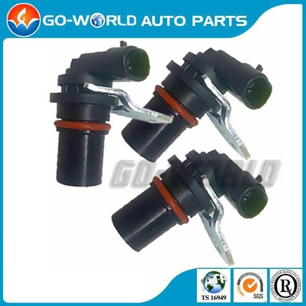 Speedometer Transmission Auto Trans Speed Sensor for Chevrolet GMC ACDelco GM Equipment 213-958 parts# 29536408