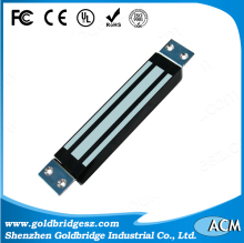 wholesale China leader of file lock utility