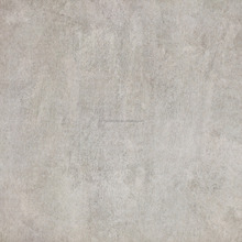 foshan grey gres rustic porcelain tile 60x60 cement color