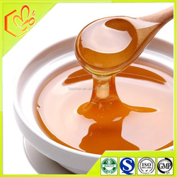 natural organic forest thorns honey for sale