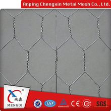 chicken cloth wire mesh netting