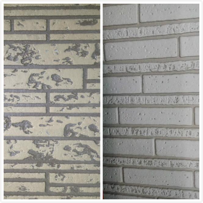 Prefab house fiber cement engineered wood siding buy for Where to buy engineered wood siding