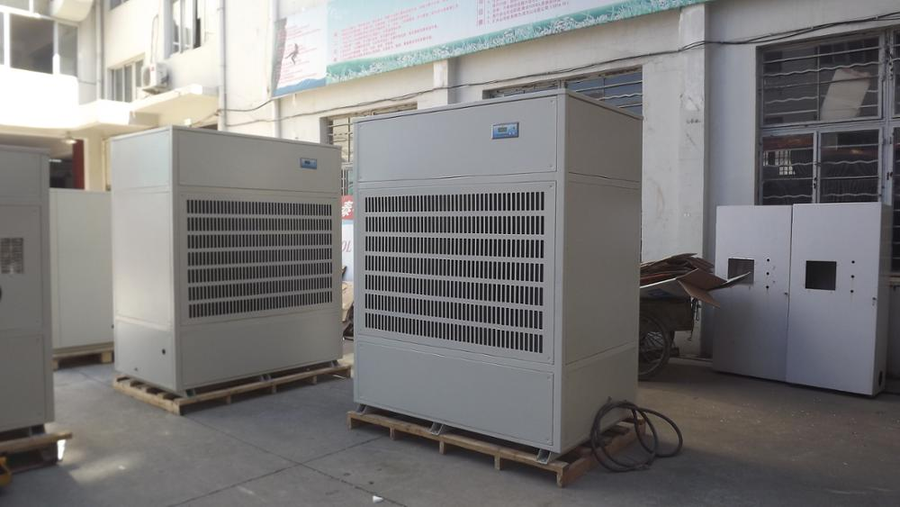 High Quality Solar industry Atmospheric Water Generator,air to water machine,water maker generator