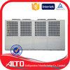Alto AL-430 quality certified industrial water chiller plant cooling capacity 435kw/h machine chiller