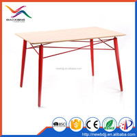 led coffee table adjustable coffee dining table chunky wood dining table