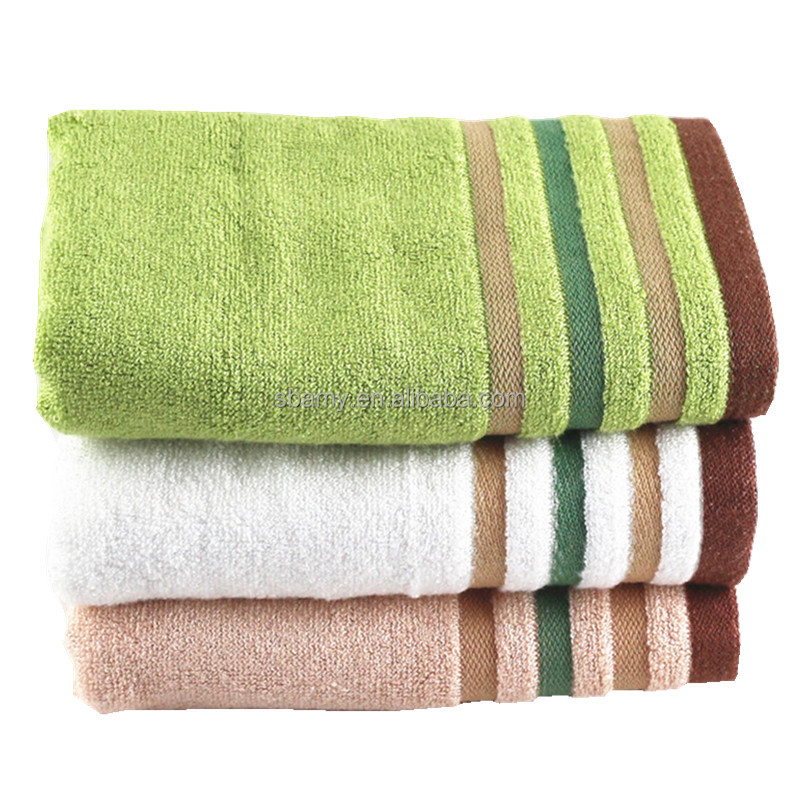 Sbamy wholesale bamboo face wash towel soft and comfortable than <strong>cotton</strong> .heavy style 155g