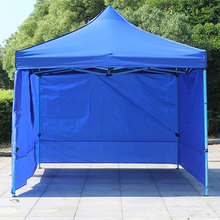 promotional cheap used wedding and party tents for sale