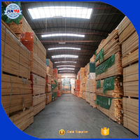 pine wood factory price sale high quality pine wood boards wood cutting board