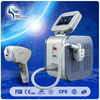 top selling products in alibaba portable diode salon laser hair removal machine