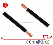 High quality cable/battery wire