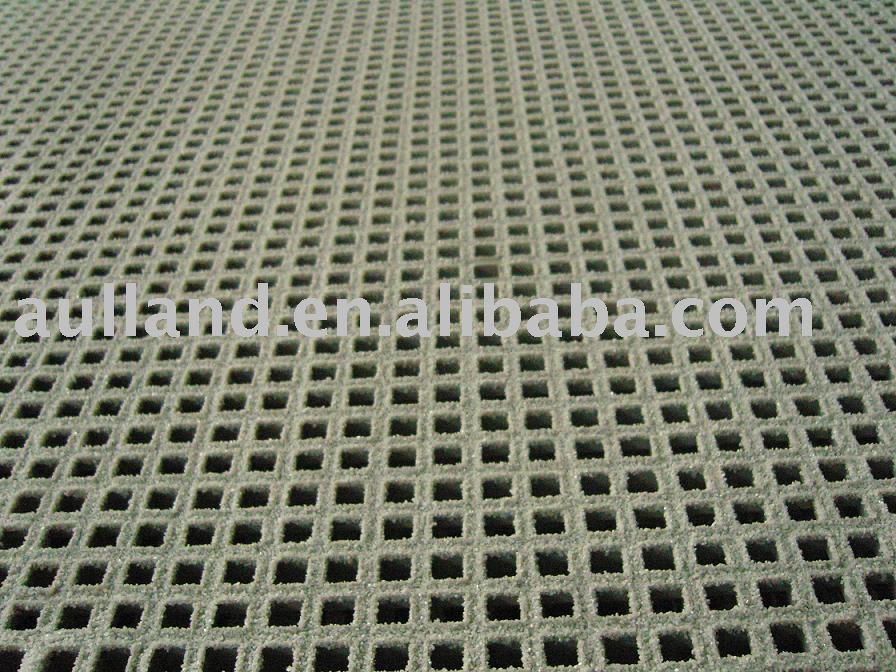 Fiberglass Framing Material : Wholesale fiberglass grating online buy best