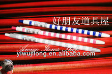 promotional classical ballpoint pen with sea breeze style