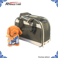 Wholesale cat dog bag foldable pet carrier from china,pet carrier bag