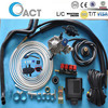 /product-detail/fuel-pressure-regulator-type-lpg-natural-gas-multipoint-injection-kit-60647522206.html