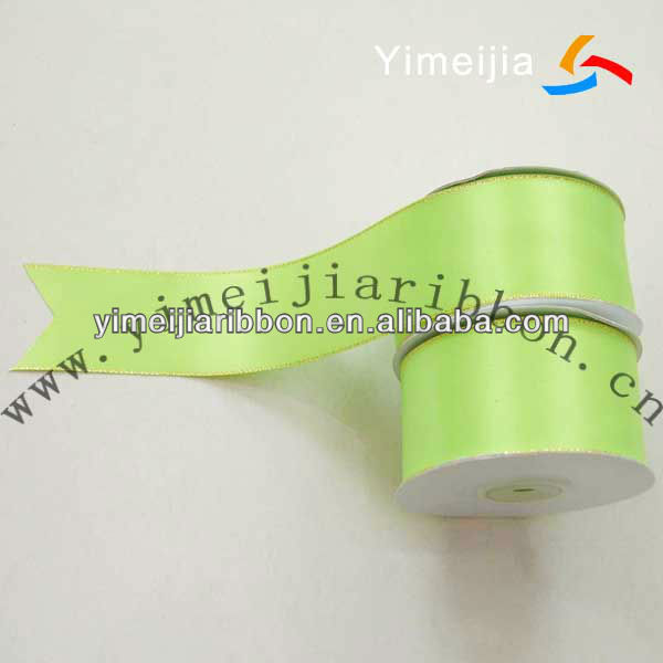 Embroidered Ribbons And Trims, Embroidered Ribbons And Trims Suppliers and  Manufacturers at Alibaba.com