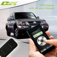 Real Time GPS Vehicle Tracking Systems with Google Map Tracking