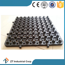 Drainage cell HDPE plastic drain cell supplier drainage cell
