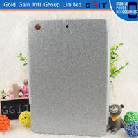 Bling sparkle Resin Crystal For iPad Mini 2 case cover skin