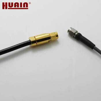 Kevlar Cable