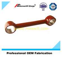 High quality for railway and tractor spare part