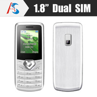 custom new slim sumsung mobile phone