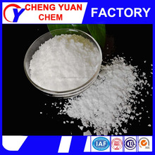 high quality benzoic acid 65-85-0 in China