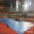 Multi Functional Indoor Soccer Court Flooring with High Performance