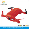 Factory Best Dron 4CH 6Axis RC
