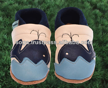 baby leather shoes, children footwear, kids' leather shoes,guarenteed 100%genuine leather