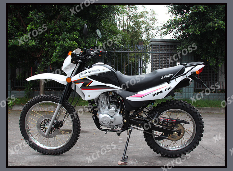 Cheap Used Motorcycles For Sale >> Chinese Cheap 125cc Off Road Motorcycle 125cc Dirt Bike 125cc Motorbike Cheap 125cc Motorcycles ...