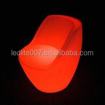 furniture design & Chairs Led Bar Sofa & Chairs Led Bar Furniture & Chairs