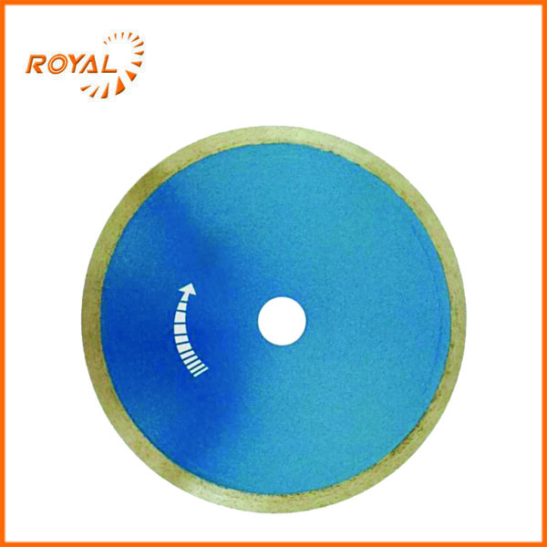 "Professional supplier of Segmented,turbo 14"" diamond saw blade with low price"