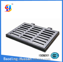 Professional china manufacturer hot sale custom driveway drain covers