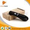 2015 New Design Latest Fly Air Mouse Mini Keyboard Multimedia 2.4Ghz Wireless Optical Air Mouse